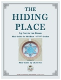 Mini-Guide for Middlers: The Hiding Place Interactive