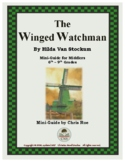 Mini-Guide for Middlers: The Winged Watchman Interactive
