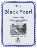 Mini-Guide for Seniors: The Black Pearl