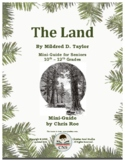 Mini-Guide for Seniors: The Land Interactive