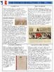 Mini-Lesson : The French Revolution : 1789-1792