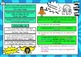 Mini Literacy Skills Rule and Definition Posters NZ AU UK Spelling
