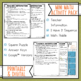 Order of Operations Add Subtract Decimals Math Activities Google and Printables