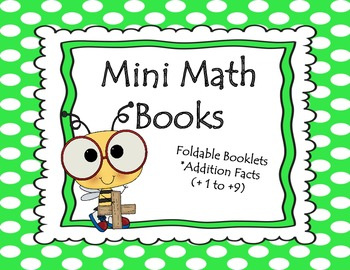 Addition Facts | Addition Practice | Math Worksheets 1st Grade