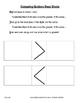 Math - Mini-Lessons