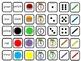 Mini Pom-Pom in A Box Game {Freebie}