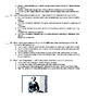 Mini Q - DBQ Harriet Tubman Quiz