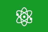Mini Scientific Method Project-with Rubric