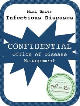 Mini Unit: Infectious Diseases