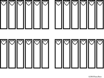 Mini- Valentine's Day Craft