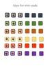 Mini iPads Incentive Bulletin Board Set