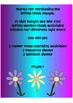 Mini spring math pack