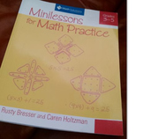 Minilessons for Math Practice