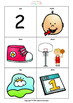 Minimal Pairs - Final Consonant Deletion