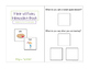 Minimal Pairs Interactive Books: BUNDLE for Speech Therapy