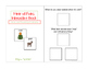 Minimal Pairs Interactive Book: Initial and final k/g Cont