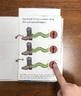 Minimal Pairs Matchup: Final Consonant Deletion 2 mini books!