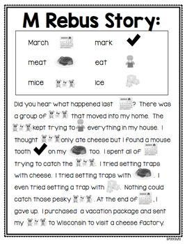 Minimal Pairs, Phonology, Initial Consonant Deletion, Articulation