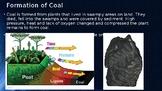 Mining Presentation - Grades 7-9