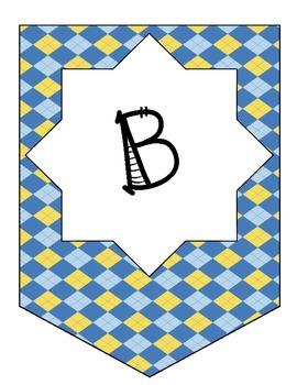 Minion Bienvenue Banner