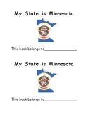 Minnesota Emergent Reader