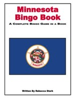 Minnesota State Bingo Unit