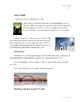 Minnesota Study Guide & Quiz