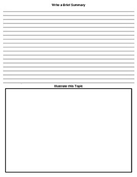 Minotaur Description/Article Reading and Homework Assignment