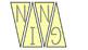Mint, Gray, and Yellow Classroom Decor
