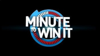 Minuit to Win It!