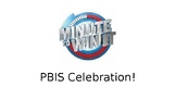 Minute To Win It Celebration PowerPoint