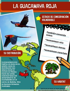 Mira el Mundo FEBRERO 2018 Spanish Non Fiction Magazine