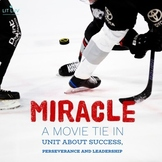 Miracle: A Movie Tie-in Unit