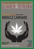 Miracle Cannabis