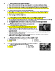 Miracle on 34th Street Film (1947) 15-Question Multiple Choice Quiz