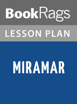 Miramar Lesson Plans