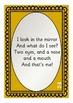 Mirror Display