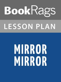 Mirror Mirror Lesson Plans