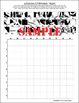 Mirror Mystery Grid Drawing - Owl