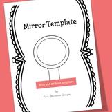 Mirror Template
