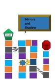 Mirrors and Shadows