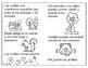 Mis primeras comparaciones - Las ardillas y las marmotas
