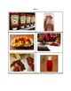 Misc. Food Picture Cards