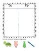 Miss Bindergarten Takes A Field Trip With Kindergarten RESOURCE PACKET