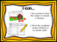 Understand Missing Addends {Common Core Math Resources}