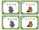 Missing Addends Within 20   Groundhog theme  Grades 1 - 2