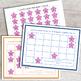 Missing Alphabet Game and Alphabet Printables- Easy Prep L