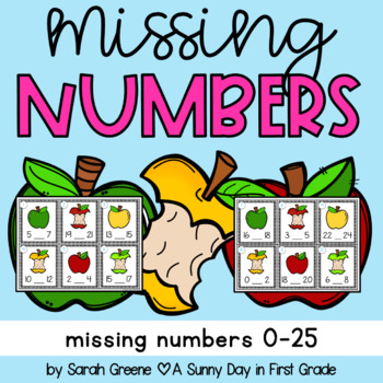 Missing Apples Scoot! {#s 0-25}