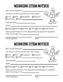 Missing homework notification healthy food restaurant business plan