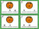 Missing Number Scoot Gingerbread Man (Numbers To 20) With And Without QR Codes